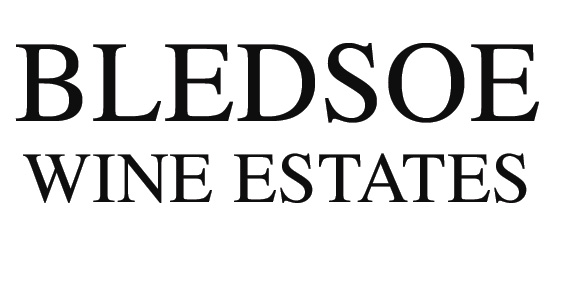 Bledsoe Wine Estates
